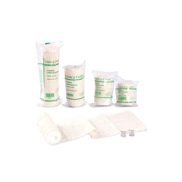 spandex-crepe-bandage-oepqrjags1pb7a64y2q4d5bq7sg9d67mhj6ji17lnc